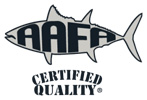 American Albacore Fishing Aassociation