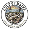 Gulf of Maine Responsibly Harvested