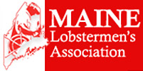 Maine Lobstermen's Association