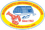 Massachusetts Lobstermen's Association