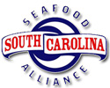 South Carolina Seafood Alliance