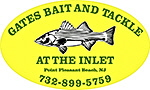 Gates Bait and Tackle