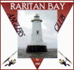 Raritan Bay Anglers Club
