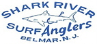 Shark River Surf Anglers