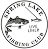 Spring Lake Live Liners Fishing Club