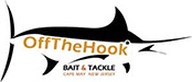 Off The Hook Bait & Tackle