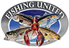 Fishing United