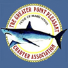GREATER POINT PLEASANT CHARTER BOAT ASSOCIATION