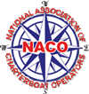 NATIONAL ASSOCIATION OF CHARTER BOAT OPERATORS