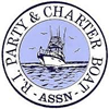 RHODE ISLAND PARTY & CHARTER BOAT ASSOCIATION