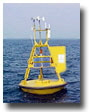 NOAA National Data Buoy Center
