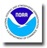 National Oceanic and Atmospheric Administration